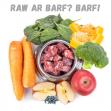 RAW ar BARF? BARF!